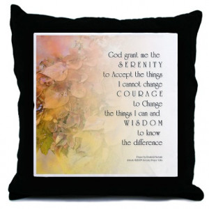 serenity prayer posters as tattoo design serenity prayer posters as ...