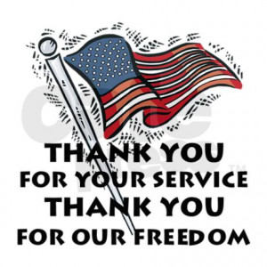 military_thank_you_gifts_greeting_cards_pk_of_10.jpg?height=460&width ...