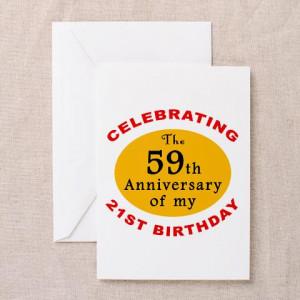 you a wonderful 80th birthday http www ebay com itm 80th birthday card ...