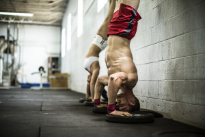Reasons to Get Upset About CrossFit | Max Jacobson-Fried