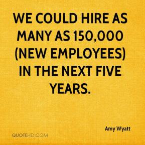 Employees Quotes