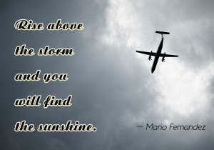 Beautiful Sunshine Quotes and Sayings to Make Your Day