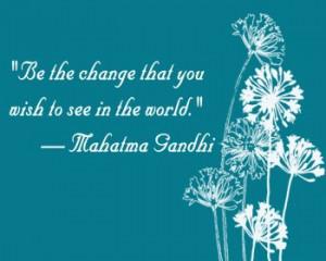 gandhi-quotes-2.jpg