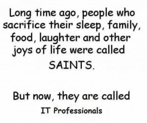 ... the day, Funny Pictures, Humor, Funny Quotes, Jokes, IT Professionals