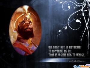 guru-gobind-singh-wallpapers-guru-gobind-singh-quotes-guru-gobind ...