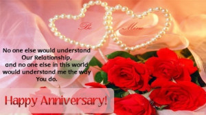 30 Romantic Anniversary Quotes for Wife | Crunch Modo