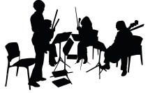 String Quartet in C Major, Op. 76, No.3 - 'Emperor'