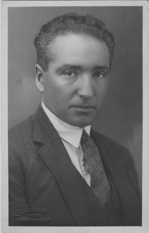 Wilhelm Reich de persoon zijn werk en zijn betekenis voor de