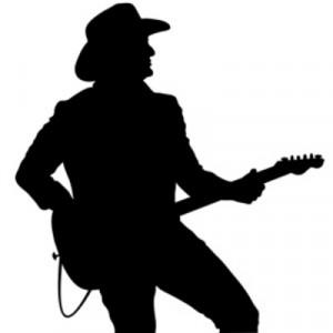country singer.jpg