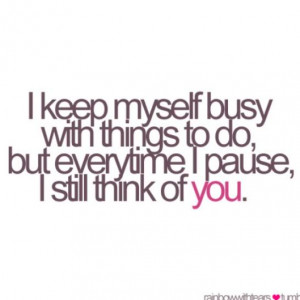 Displaying (20) Gallery Images For I Think I Like You Quotes...