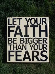 Inspiring-Famous-Quotes-and-Sayings-about-Faith-Let-your-faith-be ...