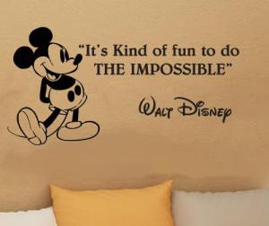 25 Famous Walt Disney Quotes - 19 - Pelfind