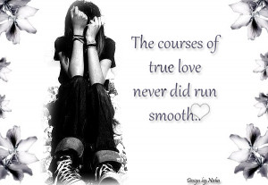 love pain scraps ! True love pain wallpaper ! True love pain quotes ...