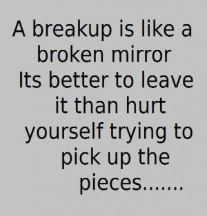 ... broken heart quotes quotes about broken heart quotes on broken hearts
