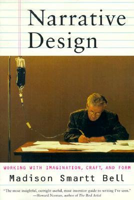"""Start by marking """"Narrative Design: Working with Imagination, Craft ..."""