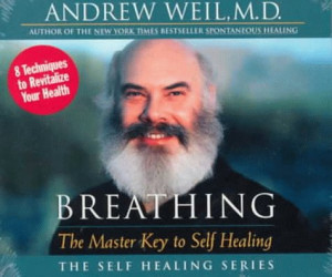 Quotes Temple Andrew Weil Quotes