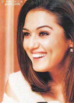 Preity Zinta pictures