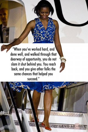michelle obama calls her daughters fat does michelle obama have fake ...