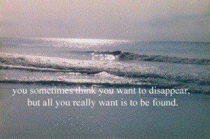 inspirational, quotes, take me as i am, tumblr