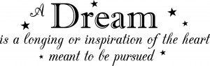 Wall Quotes - Inspirational and Motivational - SALE! We have selected ...