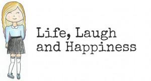 Lifelaughandhappiness