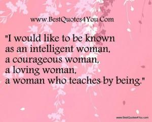 Tough love quotes strong women