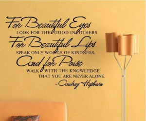 Quotes about beautiful girls eyes