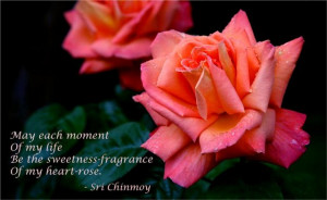 may-each-moment-pavitrata