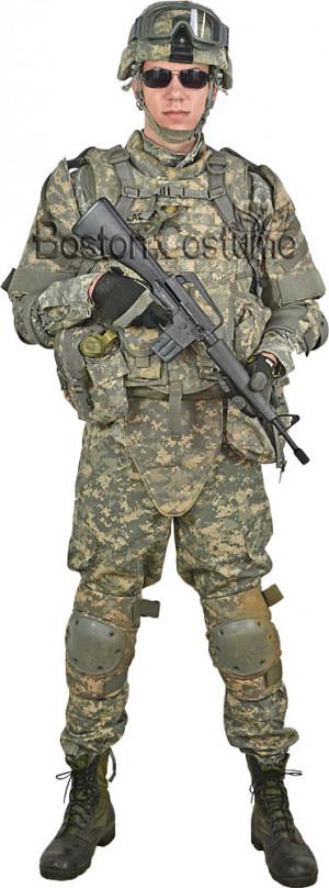 united states military uniforms army uniforms jpg