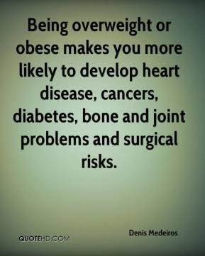 Fat Quotes Tumblr