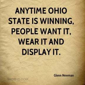 Funny Quotes Ohio State Sucks Meme 640 X 512 83 Kb Jpeg