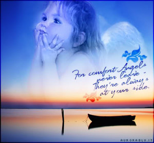 angels-Sad+Love+Quotes+and+Sayings.jpg
