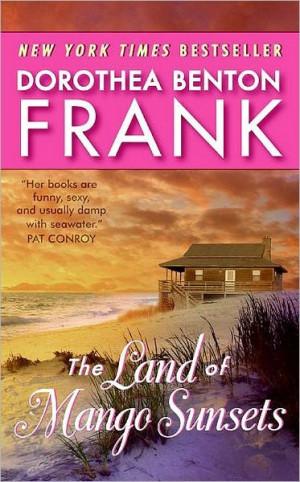... , Dorothea Benton, Book Ebook, Frank Book, Book Jackets, Benton Frank