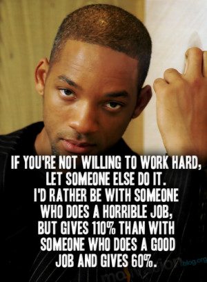 Will-Smith-quotes_large.png