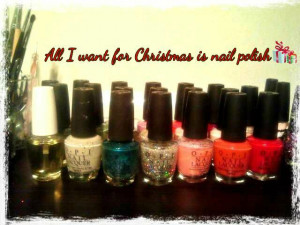 Nails, nail quotes, nail polish, nail art, nail tech, nail technician ...