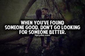 couple, love, love quotes, quotes