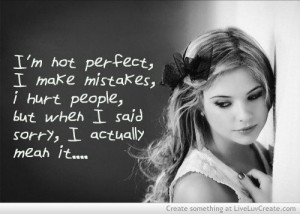 cute,imsorry,inspirational,love,quote,quotes ...