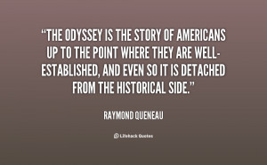 quote-Raymond-Queneau-the-odyssey-is-the-story-of-americans-29223.png
