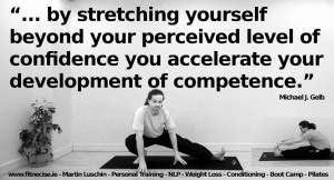 Stretching Flexibility Tip Fitnecise Martin Luschin Personal Trainer ...