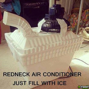 Cheeetcom-Redneck-Air-Conditioner-Life-Hack-Life-Hacks.jpg