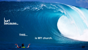 surf because 2 1024x581 The Billabong I Surf Because Campaign