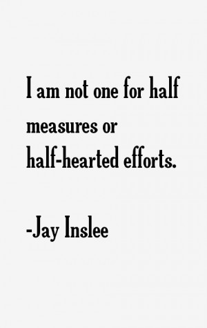 jay-inslee-quotes-25678.png