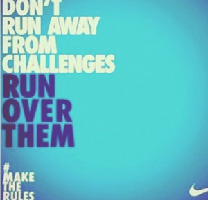 Athletic Motivation, Athletes Quotes, Google Search, Motivation Quotes ...