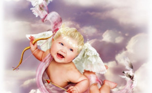 in heaven types of angels in heaven leave a comment