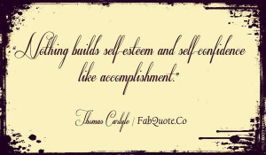 Accomplishment Quotes Accomplishment quote