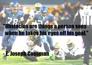 Football Quotes About Teamwork http://hollyhockglobal.com/js/football ...