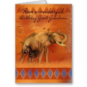 163282932_cards-note-cards-and-grandson-birthday-greeting-card-.jpg