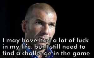 Best Quotes to Say Soccer