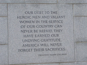 Memorial Day Quotes-Poems-Sayings-Clip Art