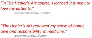 Medical Assistants Quotes Student quotes